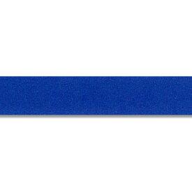 オカモト 紙バックシーリングNo.700 9×50 青 1巻 (002001011)