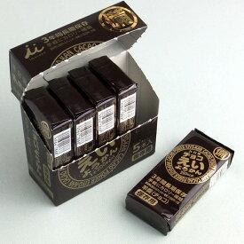 【10箱セット】 井村屋 チョコえいようかん (55g×5本入) 10箱