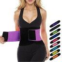 wiyisa ウイサー スポーツタイプ 腰用サポートベルト 腰ベルト 腰部固定帯 スポーツ用 保護 姿勢矯正 腰痛対策 コルセ…