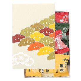 榮太樓飴 10粒入×60個 敬老の日 ギフト お菓子 和菓子