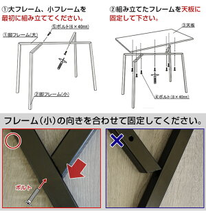 ダイニングテーブル120長方形120×70cm2〜4人用木製北欧テイストナチュラルシンプル和風モダン楽天送料無料【安心1年保証】【西濃便】