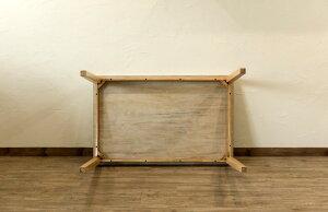 テーブルダイニングテーブルTORINOダイニングテーブル木製110cm幅天然木北欧風送料無料楽天通販【RCP】ミッドセンチュリーモダンナチュラルシンプル【as】lucky5days