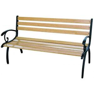 パークベンチ ベンチ 木製 イス 椅子 天然木 ガーデン ガーデンベンチ 天然木 ウッド ベンチ 屋外 公園 ウッドベンチ おしゃれ 北欧 業務用 庭 ガーデン エクステリア ガーデニング 人気