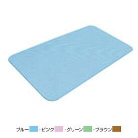 滑り止めお風呂マット ダイヤタッチLサイズ SD10L サイズ 38×70cm シンエイテクノ(入浴用品 すべり止めマット 自沈 浴槽 滑り お 風呂 グッズ)