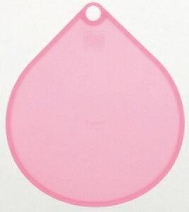 ノンスリップマット ミニ HS-N20 ピンク 台和(滑り止め マット テーブル 瓶 ふた オープナー) 介護用品
