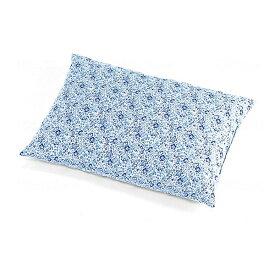 ビーズパット6型 187012BF 抱き枕用 ピジョンタヒラ (体圧分散 床ずれ防止 介護) 介護用品