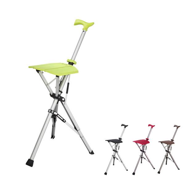 Ta-Da Chair(ターダチェア) 532-390 532-391 532-392 532-393 アロン化成 介護用品