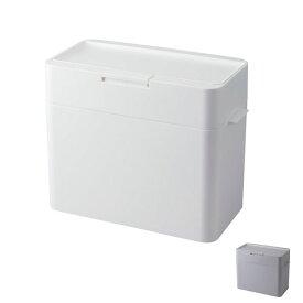 シールズ 9.5密閉ダストボックス LBD-01 ライクイット (介護 密閉 ゴミ箱) 介護用品