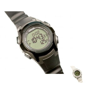 0b2795ff23 楽天市場】電波時計 インテックの通販