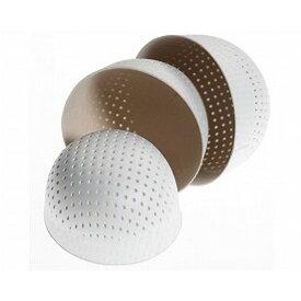 (代引き不可)アボネット セーフティインナー EVA 2026 ベージュ S M L 特殊衣料 (保護帽 インナー) 介護用品