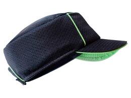 アボネット+JARIキャップメッシュ2087特殊衣料(保護帽帽子介護衝撃吸収転倒)介護用品