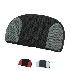 (代引き不可) タカノ LAP Backs (ラップ バックス) TC-L02 (車椅子 クッション 介護 用品車イス用 介護 クッション 背もたれ クッション) 介護用品