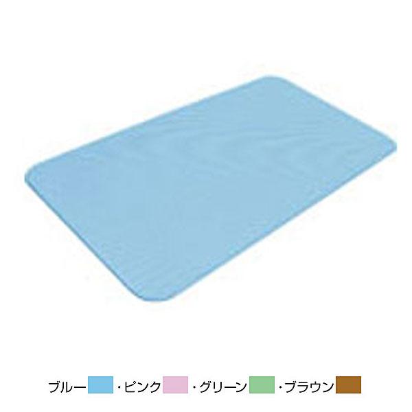 滑り止めお風呂マット ダイヤタッチLサイズ SD10L シンエイテクノ(入浴用品 すべり止めマット 自沈 浴槽 滑り)