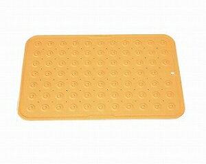 お風呂用 すべりマット (フラット吸盤型) 800214 浅井商事 (入浴 滑り止め マット) 介護用品