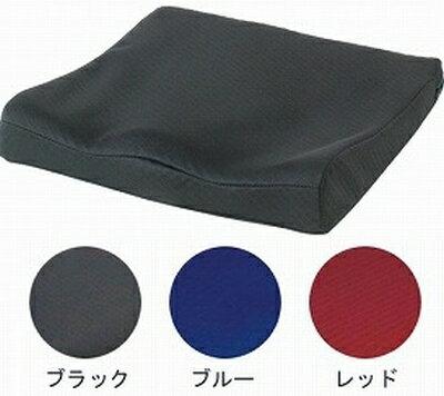 (代引き不可)タカノ 車いす用クッション タイプ6 TC-046(車イス用クッション 体圧分散 姿勢保持)介護用品