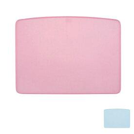 食卓用ノンスリップマットHS-N19 台和 (食事補助 シリコン 卓上マット すべり止め) 介護用品
