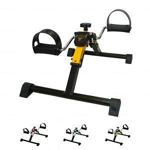 ペダルエクササイザー PX-one ユーキ・トレーディング (リハビリ エクササイズ) 介護用品