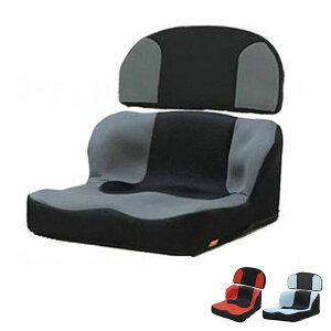 (代引き不可) LAPS(ラップス)+LAP Backsセット TC-LS11 タカノ (車椅子 車イス クッション 介護 体圧分散) 介護用品