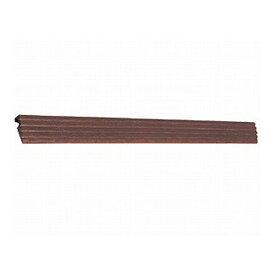 (代引き不可) プラスロープ20 559 幅160×奥行8×高さ2cm シクロケア (転倒防止 段差スロープ 段差プレート/段差解消スロープ 介護 用 スロープ) 介護用品