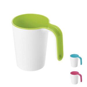 リベロカップ 30071 30077 30078 リッチェル (介護 食器 コップ) 介護用品