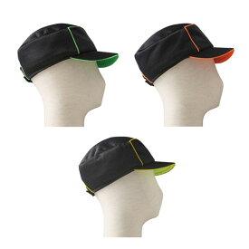 アボネット+JARI キャップメッシュ 2087 特殊衣料 (保護帽 帽子 介護 衝撃吸収 転倒)介護用品