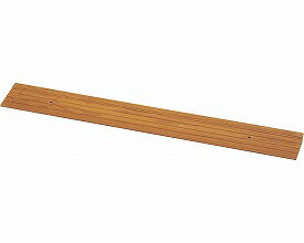 (キャッシュレス還元 5%対象)安寿 段差スロープEVA1000 535-613 #30 (幅100×奥行12×高さ3cm) アロン化成 (転倒防止 段差スロープ 段差プレート 段差解消スロープ 介護 用 スロープ 軽量) 介護用品