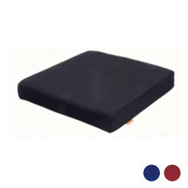 タカノクッションR タイプ4 TC-R064 タカノ (車椅子クッション 体圧分散 座布団) 介護用品