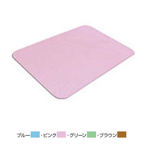 滑り止めお風呂マット ダイヤタッチMサイズ SD10M シンエイテクノ(バスマット 入浴用品 すべり止めマット 自沈)介護用品