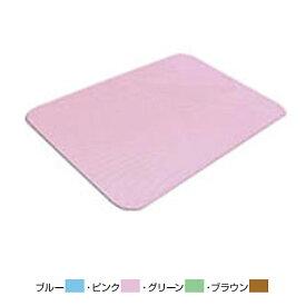 滑り止めお風呂マット ダイヤタッチMサイズ SD10M サイズ 38×55cm シンエイテクノ(バスマット 入浴用品 すべり止めマット 自沈)介護用品