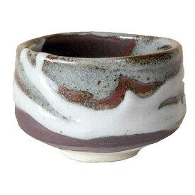 抹茶碗 新雪 小鉢美濃焼 スープ碗としても