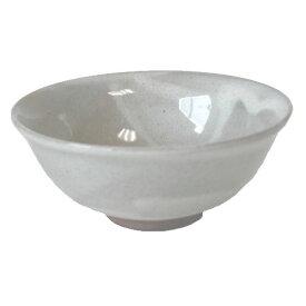 夏用抹茶碗 粉引 茶碗 小鉢国産 業務用 食器 スープ碗としても
