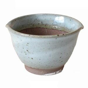 すり鉢 均窯 麦とろ用 小 11.4cm 小鉢国産 業務用 食器