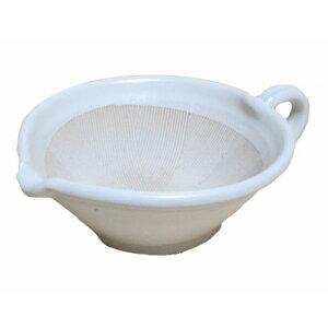 すり鉢 白マット ごますり用小鉢 小すり鉢手付き 離乳食にも最適 国産 調理器具 業務用 食器