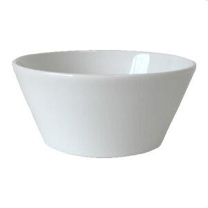 ボール プラット ホワイト 10.2cm【 2個組 】日本製 業務用 食器