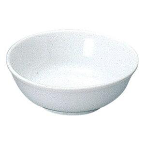 丼 白中華 取丼 11.6cm 国産 業務用 食器中華食器 スープ デザート 杏仁豆腐 サラダ