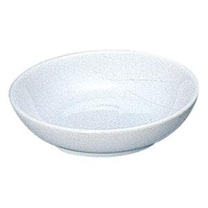 小皿 白中華 深皿 11.2cm【2個組】中華食器 国産 食洗機対応 レンジ対応 食器 業務用 たれ しょうゆ皿 丸皿 漬物