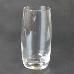 レーヌ ハイボールグラス (370cc)透明 ガラス コップ ビール ソフトドリンク ジュース 業務用 食器
