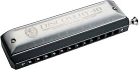 HOHNER(ホーナー)Discovery 487542/48