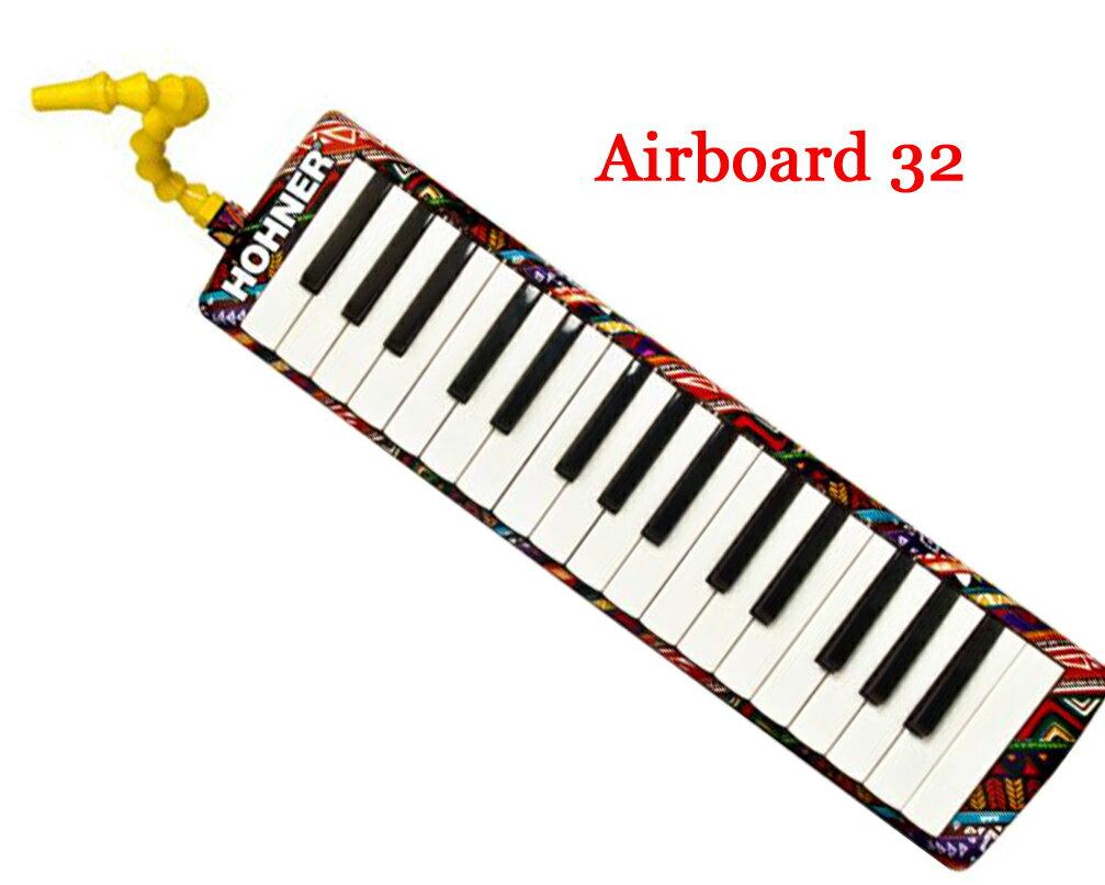 HOHNER (ホーナー)Airboard 32 Melodica 【エアボード・メロディカ】