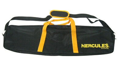 HERCULES(ハーキュレス/ヘラクレス)BSB001【MUSIC STAND CARRY BAG】【譜面台用キャリングバッグ】