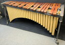 【中古】KOROGI Marimba 650K 【マリンバ】【お茶の水ドラムコネクション】【送料無料】(こおろぎ)(中古マリンバ)