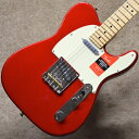 Fender USA USA American Professional Telecaster 〜Candy Apple Red / Maple Fingerboard〜 #US17052344 【3.54kg】【フェンダー】【…