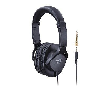 RolandRH-5Monitor Headphones