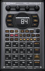 Roland SP-404MK2 【初回分完売 次回入荷分ご予約品 2021年11月19日(金)発売】【送料無料】