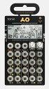 Teenage Engineering Pocket Operator PO-32 tonic【ポケットオペーレーター/トニック】【ティーンエイジエンジニアリン...