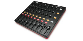 AKAI PROFESSIONALMIDI MIX【High-Performance Portable Mixer/DAW Controller】【送料無料】