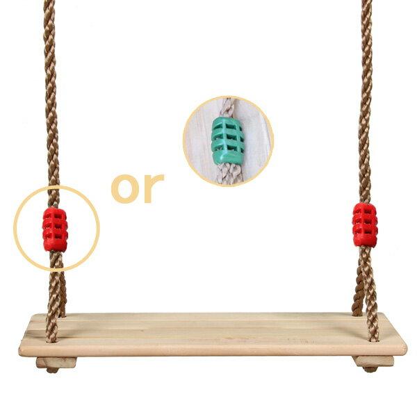 木製ブランコ 室内でも屋外でも遊べる遊具 ロープ付き 自作/ハンドメイド/庭/作り方/子供/カーポート