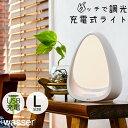 ポイント10倍 Wasser デスクライト 電気スタンド テーブルランプ 読書灯 LED 調光 子供 寝室 ベッドサイド 卓上ライト 間接照明 目に優しい おしゃれ 照明 ライト 授乳ライト