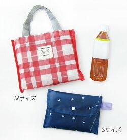 ピクニックシート(Sサイズ)【LEAFLETS / リーフレッツ】