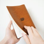 POINTBOOKCOVERワンポイントブックカバー